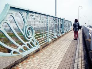 オアシス大橋